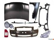 К Chevrolet Cruze, шевроле крузе фаркоп,  бампер,  двери,  решетка радиато