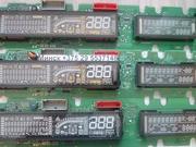 щиток приборный ,  панель приборов   рено сценик-2 ,  эспэйс-4