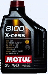 Оригинальное моторное масло Motul5w40 (опт,  розница)