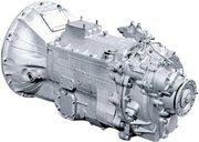 Коробки передач КПП к  ЯМЗ-238,  ЯМЗ-236